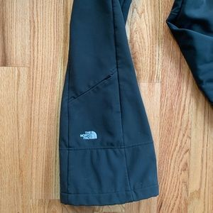 The North Face Pants - Women's North Face Ski Pants